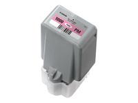 0551C001 - CANON Inkt Cartridge Magenta 80ml 1st