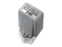 0552C001 - CANON Inkt Cartridge Grey 80ml 1st