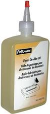 3505006 - FELLOWES Olie voor Papiervernietiger 1st