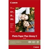 2311B021 - CANON Fotopapier A3+ 260g/m2 Gloss 20vel