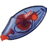 59090-00005-03 - TESA Lijmroller Permanent 8.4mmx8.5m 1st