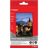 1686B015 - CANON Fotopapier 10x15cm 260g/m2 Semi Gloss SG201 50vel