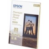C13S042154 - EPSON Fotopapier Premium 13x18cm 220g/m² Gloss 30vel