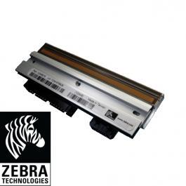 G41400M - ZEBRA Printhead 203dpi