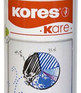 C32585 - Kores Whiteboard Reinigingsmiddel 250ml 1st