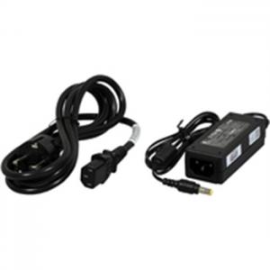 P1031365-042 - ZEBRA Adapter