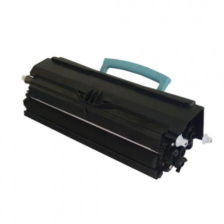 24B5578 - LEXMARK Toner Cartridge Black 12.000vel 1st