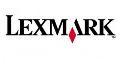 24B6040 - LEXMARK Imaging Cartidge 60.000vel 1st