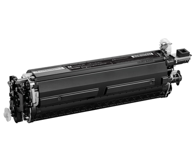 74C0ZK0 - LEXMARK Toner Black 150.000vel 1st