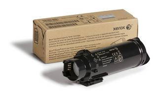 106R03476 - Xerox Toner Cartridge Black 2.500vel 1st
