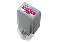 0548C001 - CANON Inkt Cartridge Magenta 80ml 1st