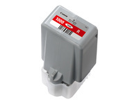 0554C001 - CANON Inkt Cartridge Red 80ml 1st