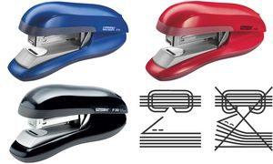 23256501 - RAPID Nietmachine Kunststof no: F30FC 24/6-26/6 Blauw 1st