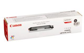 6264B002 - CANON Toner Cartridge 732 Black 12.000vel 1st