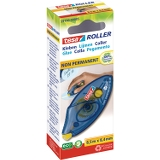 59190-00005-03 - TESA Lijmroller Non-Permanent 8.4mmx8.5m 1st