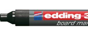 3883001 - EDDING Whiteboard Marker 363 1-5mm