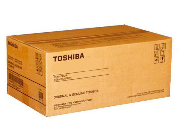 6AJ00000075 - TOSHIBA Toner Black 34.200vel 1st