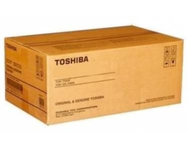 6AJ00000086 - TOSHIBA Toner Black 36.000vel 1st