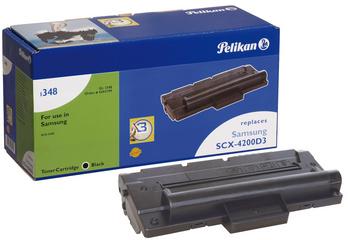 MLT-D1052L-P - Pelikan Toner Black 2.500vel 1st