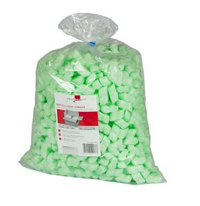 243113010 - Smartboxpro Vulmateriaal Groen 1 Pak