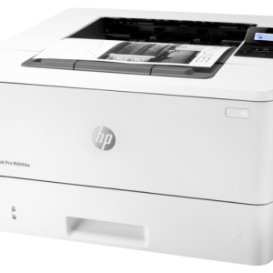 W1A56A - HP LaserJet M404dw A4 38ppm