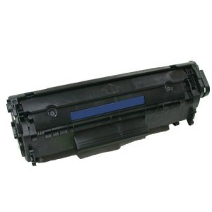 C13S050630 - EPSON Toner Cartridge Black 3.000vel 1st
