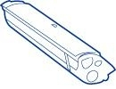 C13S051126 - EPSON Toner Cartridge Cyaan 9.000vel 1st