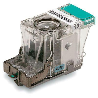 C8091A - HP Stapler Cartridge Refill 1st