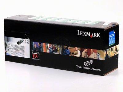 24B5830 - LEXMARK Toner Yellow 18.000vel 1st