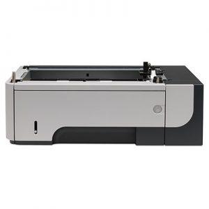 CE860A - HP Papierlade 500vel