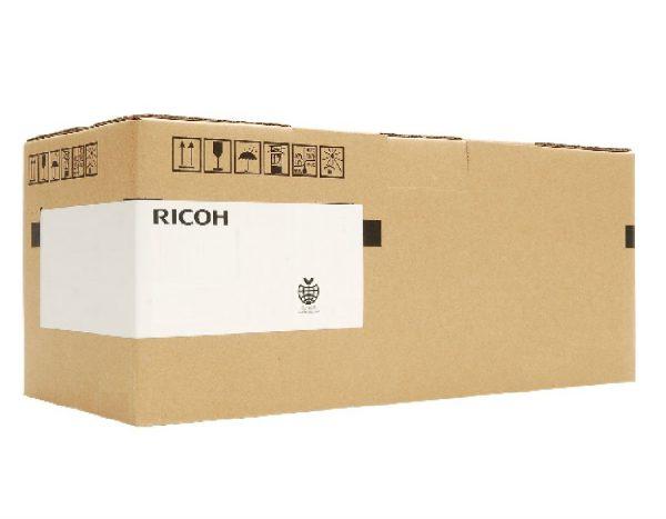 842097 - RICOH Toner Magenta 6.000vel 1st