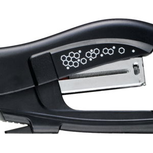 M353011 - MAPED Mini-Nietmachine Greenlogic 24/6-26/6 Zwart 1st
