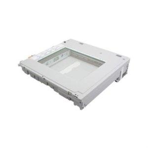 IR4041K081NI-REF - HP Flatbed Scanner Unit Ref.