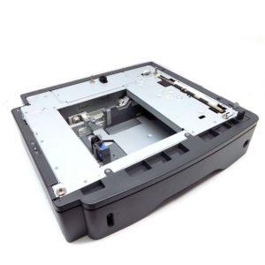 R73-6005-REF - HP Paper Tray 500vel Ref.