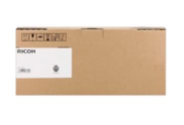 841636 - RICOH Gel Cartridge CW2200 Cyaan 100ml