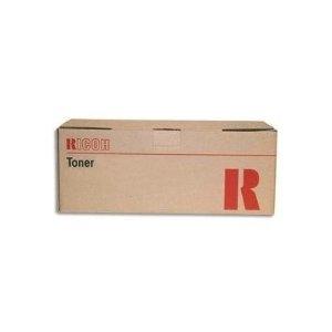 842062 - RICOH Toner Yellow 9.500vel 1st