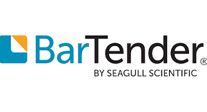 BTA-APP-MNT - SEAGULL SCIENTIFIC Bartender Automation Application License - Standard Maintenance and Support (per Month)