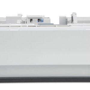 CB527A - HP Papierlade 500vel
