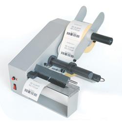 LI-MEDP100A - LI-ME Dispenser Automatische Pro 100