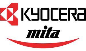 1T02TVANL0 - Kyocera Toner TK-5270 Yellow 6.000vel 1st