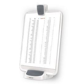9311502 - FELLOWES Documentenhouder Wit