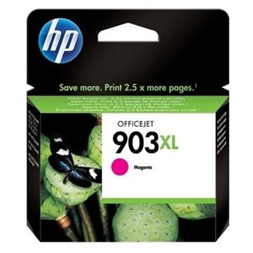 T6M07AE - HP Inkt Cartridge 903XL Magenta 825vel 1st