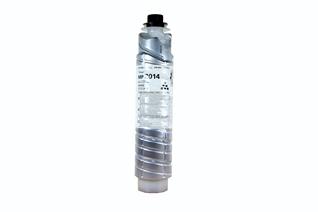 842128 - RICOH Toner Cartridge Black 4.000vel 1st