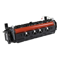 LY0749001 - Brother Fuserunit 220v