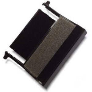 LM5237001 - Brother Separation Pad