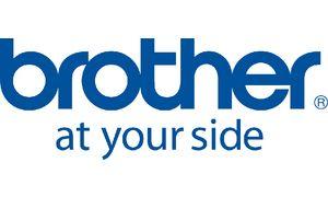 TN-3130 - Brother Toner Cartridge Black 3.500vel 1st