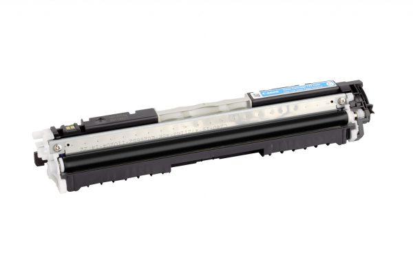 4369B002 - CANON Toner Cartridge 729 Black 1.000vel