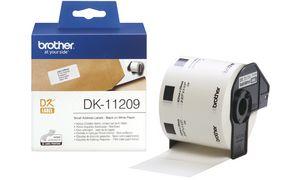 DK-11204 - Brother 1Baans