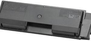 0T2KV0NL - Kyocera Toner Cartridge Black 7.000vel 1st