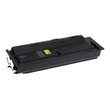 1T02K30NL0 - Kyocera Toner Cartridge TK-475 Black 15.000vel 1st
